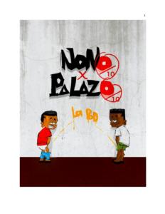 Nono & Palazo